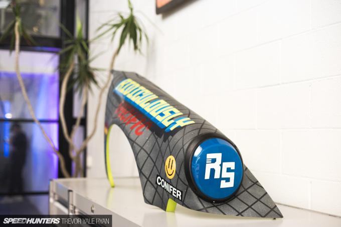 2018-SH_Art-Cars-Rotiform-Race-Service-LA_Trevor-Ryan-014_3291
