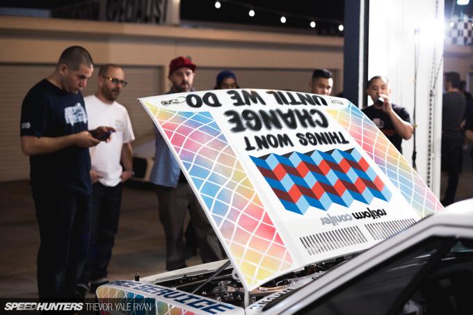 2018-SH_Art-Cars-Rotiform-Race-Service-LA_Trevor-Ryan-032_3268