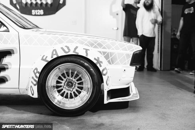 2018-SH_Art-Cars-Rotiform-Race-Service-LA_Trevor-Ryan-034_0302