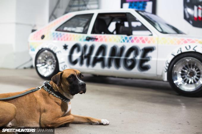 2018-SH_Art-Cars-Rotiform-Race-Service-LA_Trevor-Ryan-035_0329