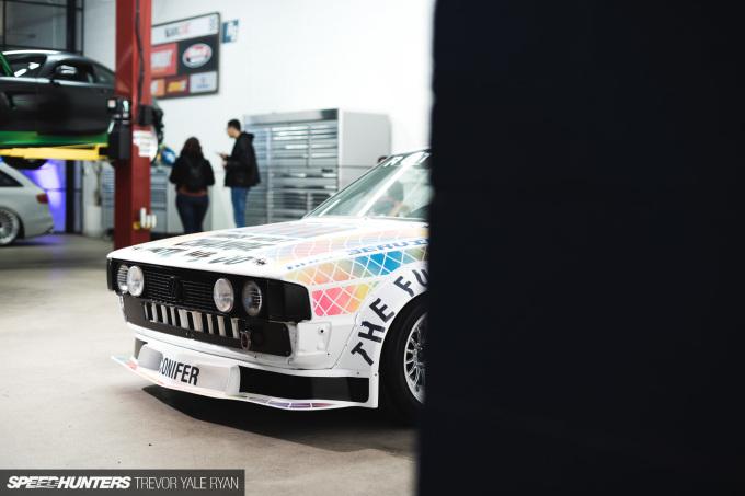 2018-SH_Art-Cars-Rotiform-Race-Service-LA_Trevor-Ryan-036_3441