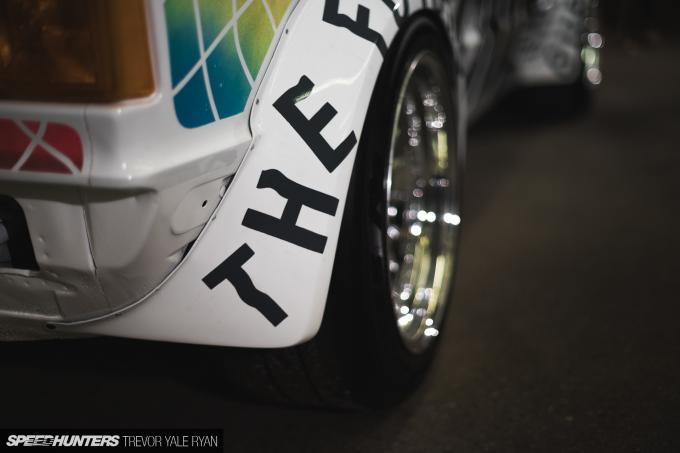 2018-SH_Art-Cars-Rotiform-Race-Service-LA_Trevor-Ryan-038_3524