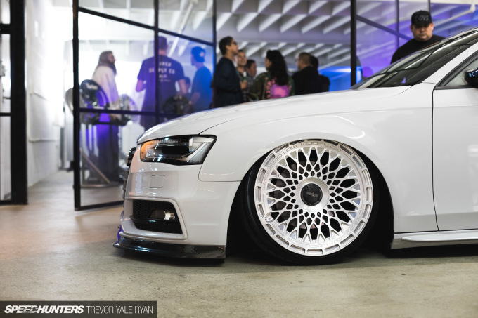 2018-SH_Art-Cars-Rotiform-Race-Service-LA_Trevor-Ryan-047_3275