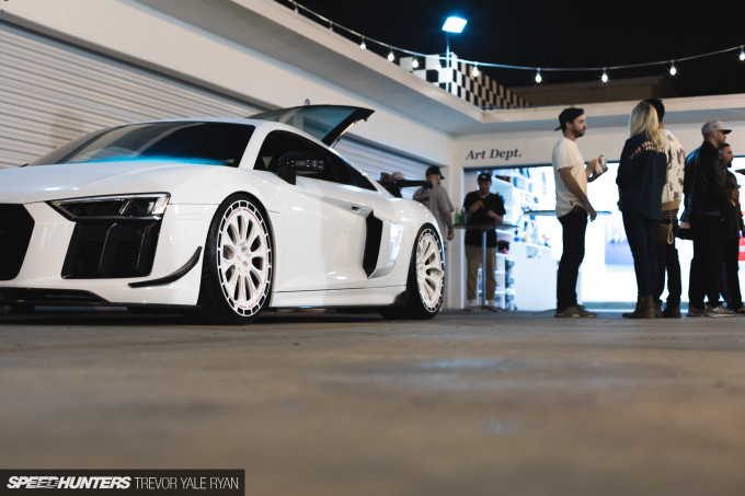 2018-SH_Art-Cars-Rotiform-Race-Service-LA_Trevor-Ryan-050_3272