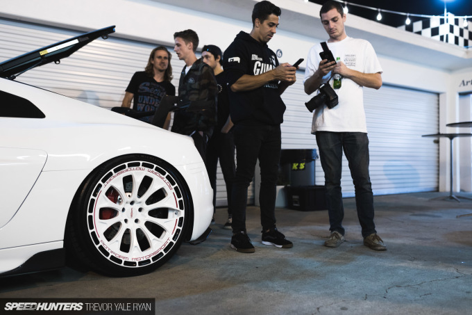 2018-SH_Art-Cars-Rotiform-Race-Service-LA_Trevor-Ryan-051_3549