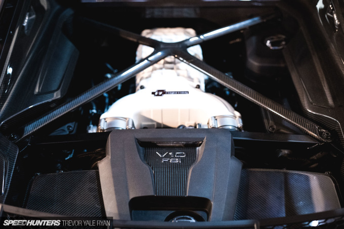 2018-SH_Art-Cars-Rotiform-Race-Service-LA_Trevor-Ryan-052_3304