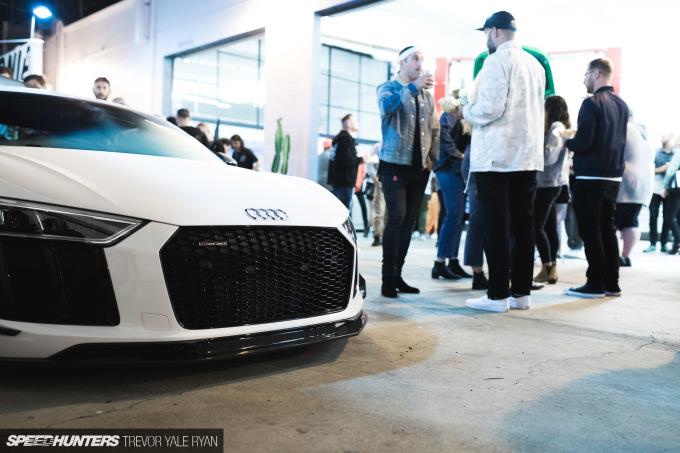 2018-SH_Art-Cars-Rotiform-Race-Service-LA_Trevor-Ryan-056_3566