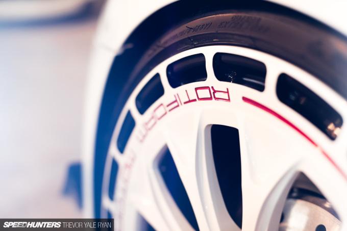 2018-SH_Art-Cars-Rotiform-Race-Service-LA_Trevor-Ryan-057_3309