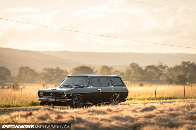 BlackDatsunUte_MatthewEveringham_Speedhunters_-2