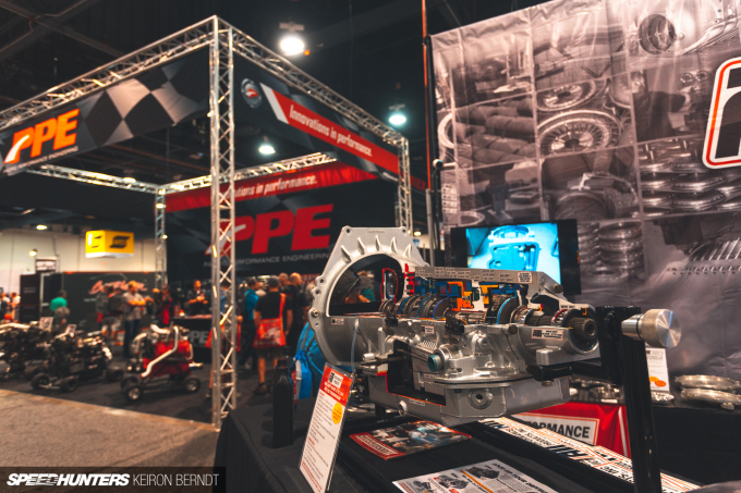 Preview - Keiron Berndt - Speedhunters - SEMA 2018 Deliverables - 10 - 29 - 2018-4597