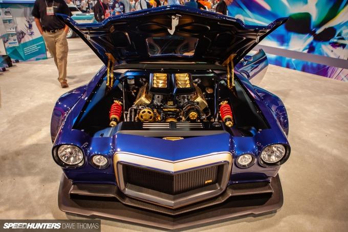 sema-2018-roadster-shop-road-rage-1