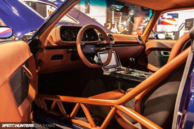 sema-2018-roadster-shop-road-rage-6
