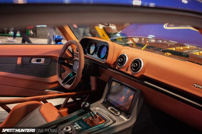 sema-2018-roadster-shop-road-rage-7