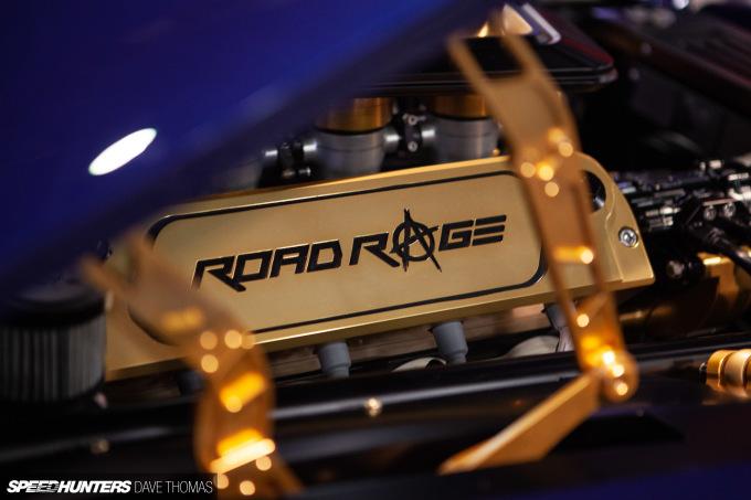 sema-2018-roadster-shop-road-rage-8