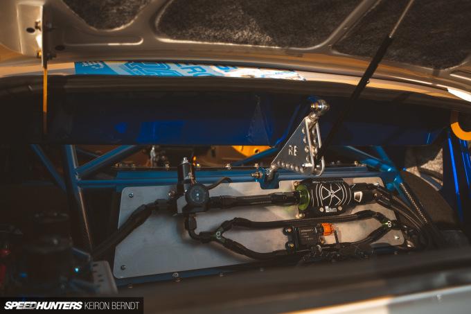 Mazda R100 - Keiron Berndt - Speedhunters - SEMA 2018 Deliverables - 10 - 29 - 2018-4249