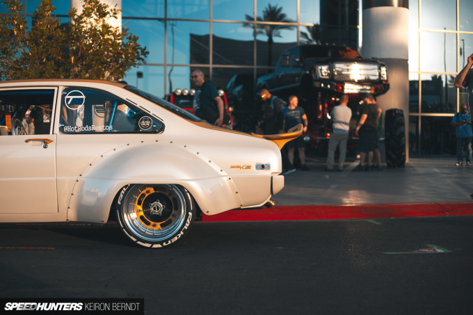 Mazda R100 - Keiron Berndt - Speedhunters - SEMA 2018 Deliverables - 10 - 29 - 2018-4346