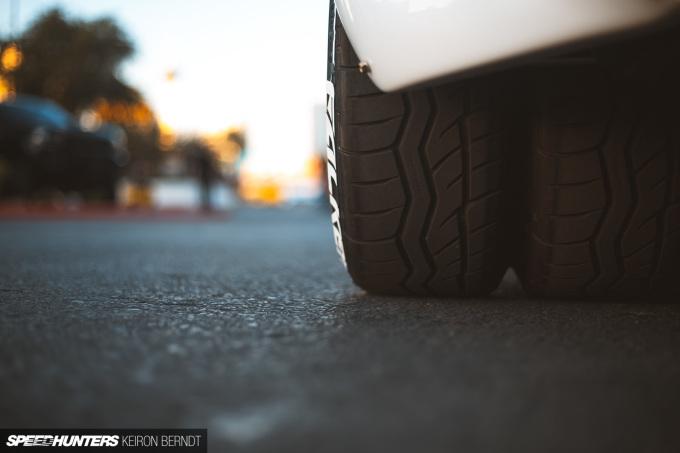 Mazda R100 - Keiron Berndt - Speedhunters - SEMA 2018 Deliverables - 10 - 29 - 2018-4393