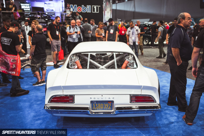 2018-SH_10000RPM-1970-Trans-Am-SEMA_Trevor-Ryan-029_4575
