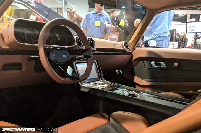 sema-2018-roadster-shop-road-rage-26