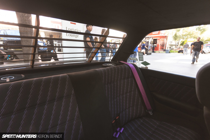 CAtuned E30 Grape - Keiron Berndt - Speedhunters - SEMA 2018 Deliverables - 10 - 29 - 2018-4163