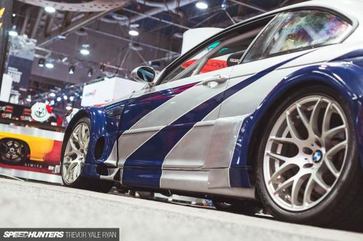rx7 tokyo drift nfsu2 24