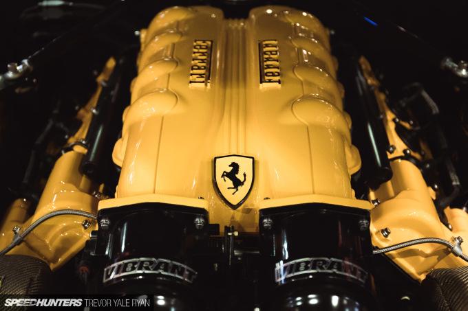 2018-SH_Corrupt-Mustang-Ferrari-Swap_Trevor-Ryan-005_5622