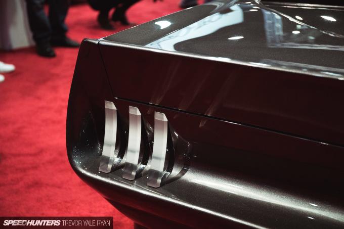 2018-SH_Corrupt-Mustang-Ferrari-Swap_Trevor-Ryan-021_5628