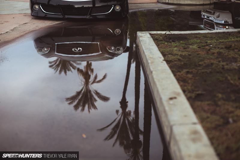 2018-SH_FD-Irwindale-Parking-Lot_Trevor-Ryan-002_4377