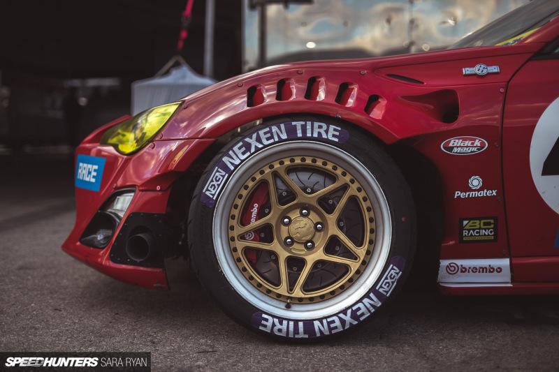 2018-SH_FD-Irwindale-Parking-Lot_Trevor-Ryan-006_2750