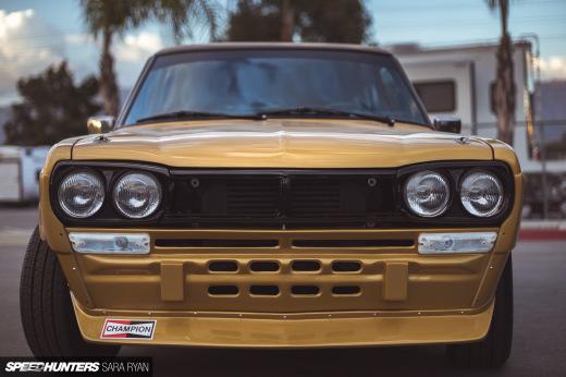 2018-SH_FD-Irwindale-Parking-Lot_Trevor-Ryan-007_2771