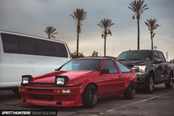 2018-SH_FD-Irwindale-Parking-Lot_Trevor-Ryan-014_4494