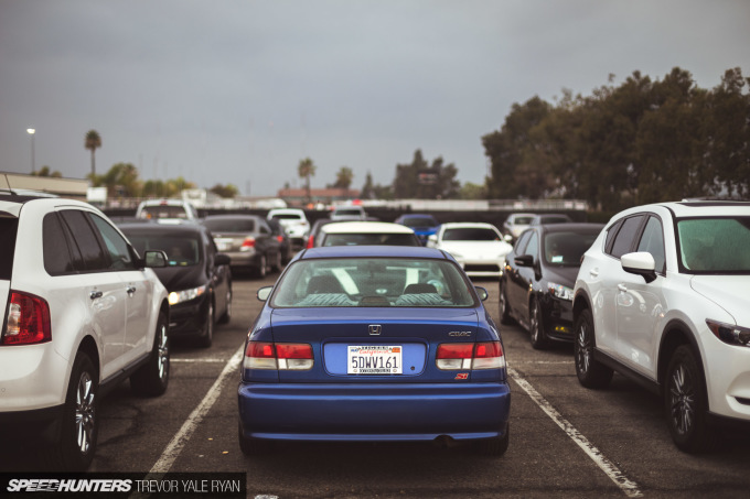 2018-SH_FD-Irwindale-Parking-Lot_Trevor-Ryan-016_4341