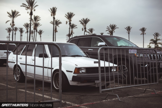 2018-SH_FD-Irwindale-Parking-Lot_Trevor-Ryan-017_4347
