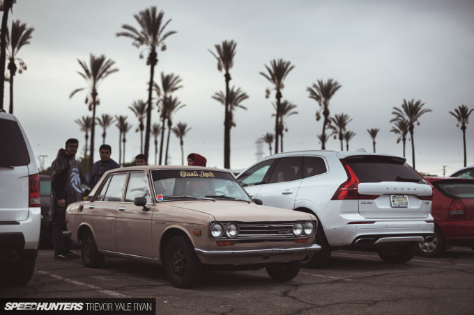 2018-SH_FD-Irwindale-Parking-Lot_Trevor-Ryan-021_4350