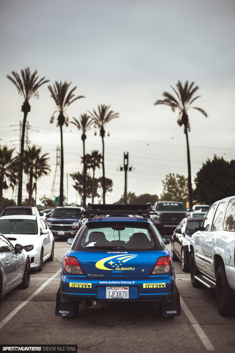 2018-SH_FD-Irwindale-Parking-Lot_Trevor-Ryan-026_4394