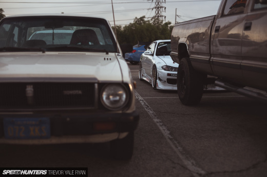 2018-SH_FD-Irwindale-Parking-Lot_Trevor-Ryan-030_4436