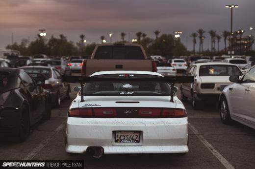 2018-SH_FD-Irwindale-Parking-Lot_Trevor-Ryan-032_4440