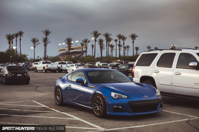 2018-SH_FD-Irwindale-Parking-Lot_Trevor-Ryan-033_4453