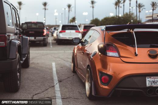 2018-SH_FD-Irwindale-Parking-Lot_Trevor-Ryan-036_4468