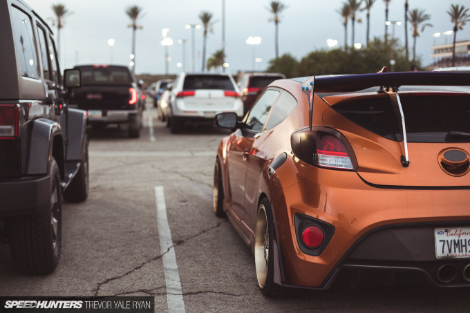 2018-SH_FD-Irwindale-Parking-Lot_Trevor-Ryan-036_4468