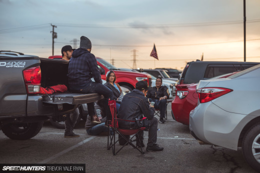 2018-SH_FD-Irwindale-Parking-Lot_Trevor-Ryan-037_4469