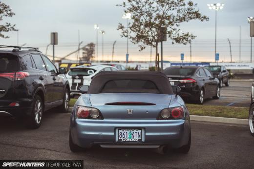 2018-SH_FD-Irwindale-Parking-Lot_Trevor-Ryan-047_4361