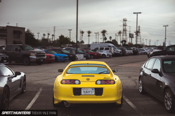 2018-SH_FD-Irwindale-Parking-Lot_Trevor-Ryan-049_4367