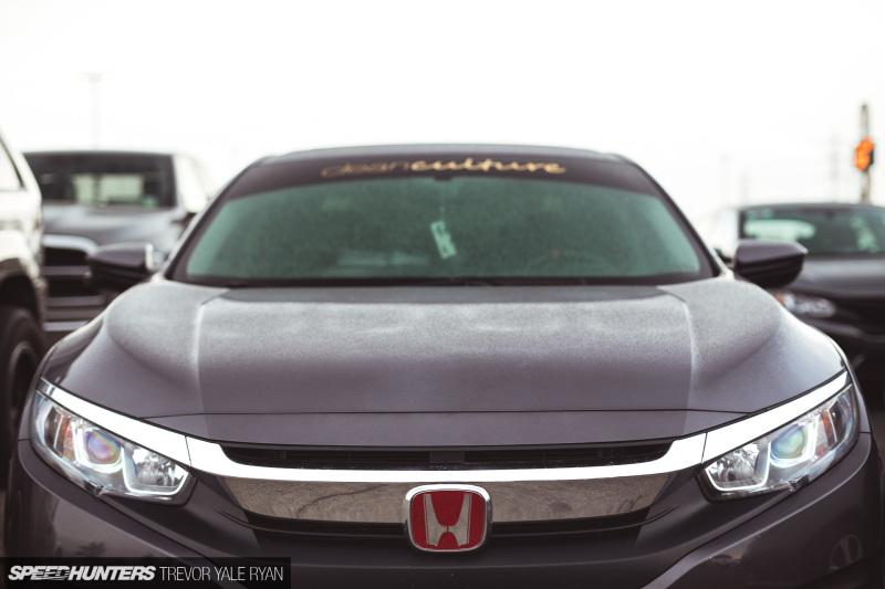 2018-SH_FD-Irwindale-Parking-Lot_Trevor-Ryan-054_4387