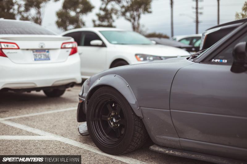2018-SH_FD-Irwindale-Parking-Lot_Trevor-Ryan-056_4392