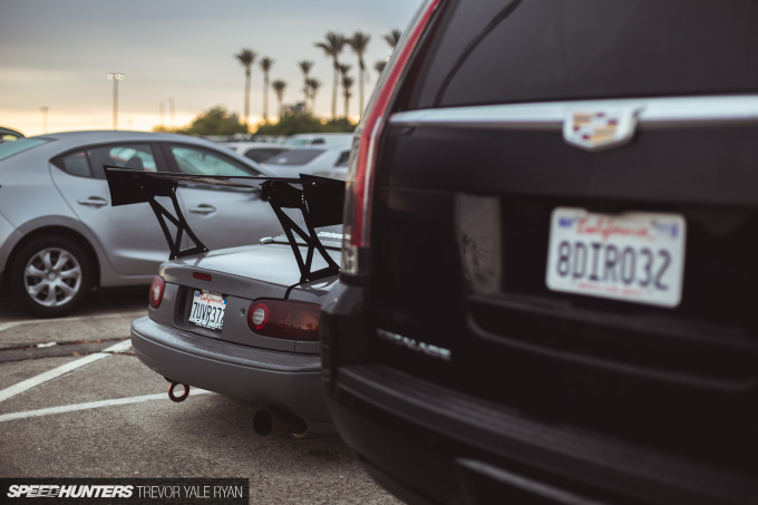 2018-SH_FD-Irwindale-Parking-Lot_Trevor-Ryan-057_4393