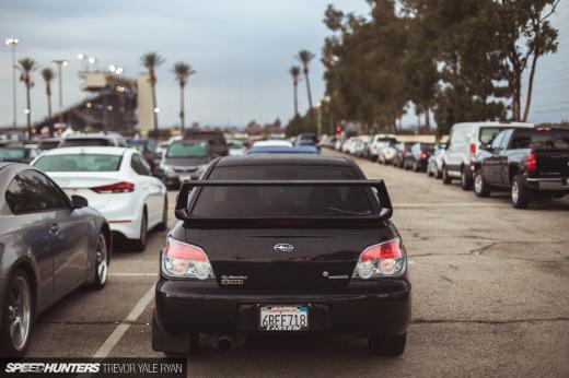 2018-SH_FD-Irwindale-Parking-Lot_Trevor-Ryan-058_4396