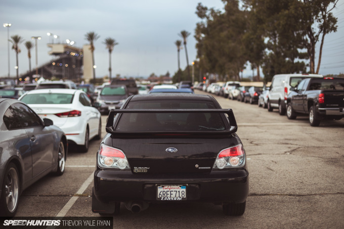 2018-SH_FD-Irwindale-Parking-Lot_Trevor-Ryan-058_4396