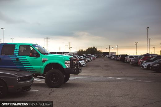 2018-SH_FD-Irwindale-Parking-Lot_Trevor-Ryan-059_4401