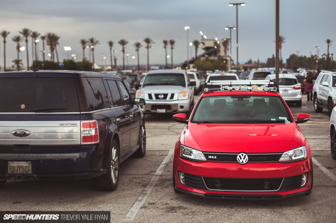 2018-SH_FD-Irwindale-Parking-Lot_Trevor-Ryan-061_4407
